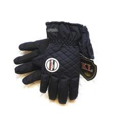 Kingsland unisex winter glove Egbert