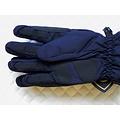 Kingsland Kingsland Unisex Winter glove Egbert