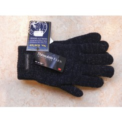 Warm Thinsulate glove