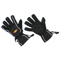 Heat Pax Thermofur driving glove