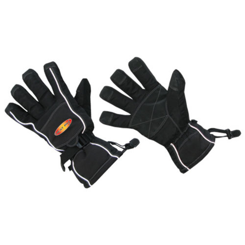 Heat Pax Thermofur handschoen