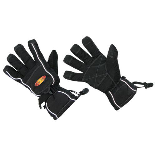 Heatpax Heat Pax Thermofur Handschuhe