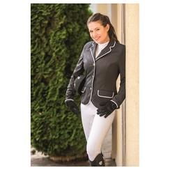 Lauria Garrelli competition jacket Tuscany