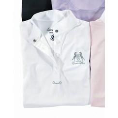 Eurostar Ladies Competition shirt Caroline