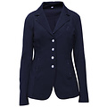 Imperial Riding Imperial Riding Competition jacket Starlight youth sizes navy
