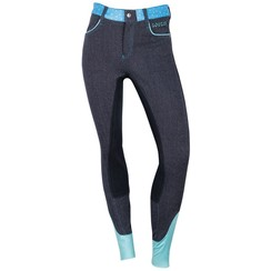Harry's Horse Children's Breeches LouLou Maryport Plus