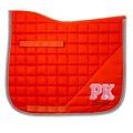 PK International Sportswear PK Zadeldek Rambo Fiery Red