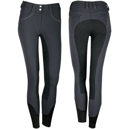 Harry's Horse Harry's Horse Breeches North Bay Plus Stretch Limo
