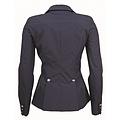 HKM HKM Pro Team Wettbewerb Jacke schwarz Damengrößen