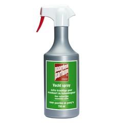 Bremsen Bremse Pferde Mantel Parfum Spray