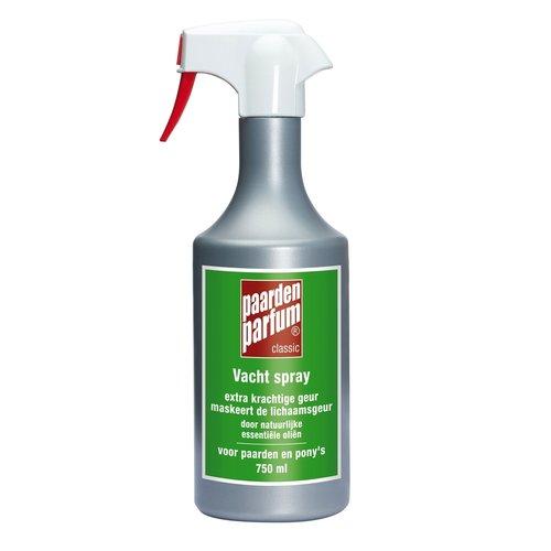 Bremsen Bremse Insectprotection Bremsen Bremse Insectprotection Paardenparfum Vachtspray
