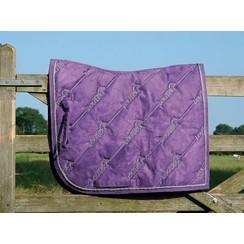 Harry's Horse Saddlepad LouLou
