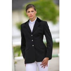 Belstar race jacket Conny women's sizes