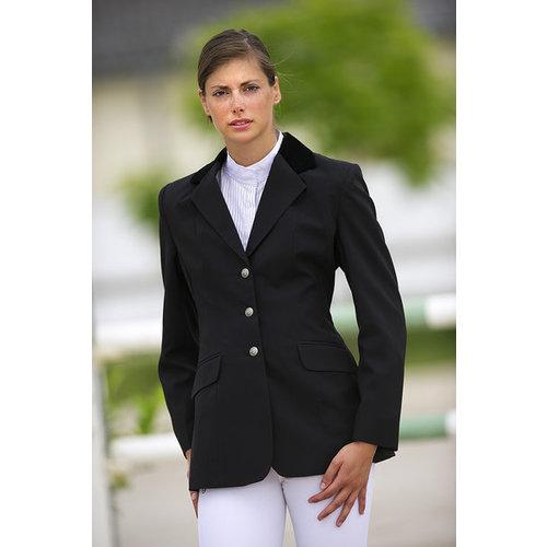 Ekkia Belstar race jacket Conny women's sizes