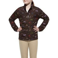 Ariat Laurel jacket youth