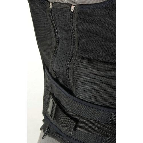 Wahlstén Wahlstén Bodyprotector Mensport