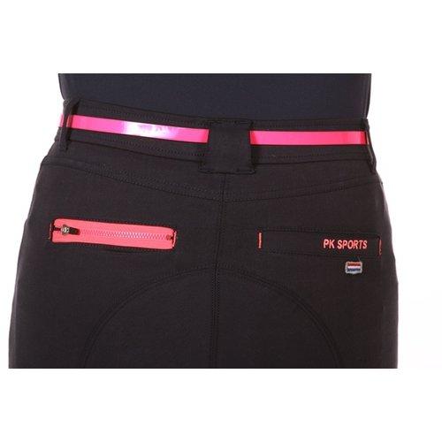 PK International Sportswear PK Reithose Imago 38