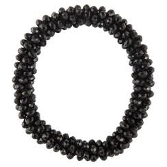 BR-Haar-elastischer Kiki-Kristall