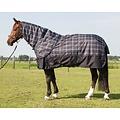 Harry's Horse Harry's horse Outdoor blanket Thor 400 grams