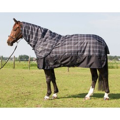 Harry's Horse Outdoor deken Thor 400 grams