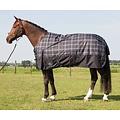Harry's Horse Harry's Horse Outdoor deken Thor 400 grams