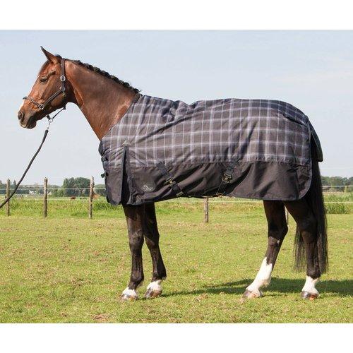 Harry's Horse Harry's Horse Outdoor Decke Thor 400 Gramm
