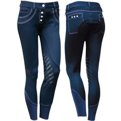 Harry's Horse breeches Gakona