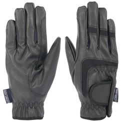 Harry's Horse Rider Arctic winter glove