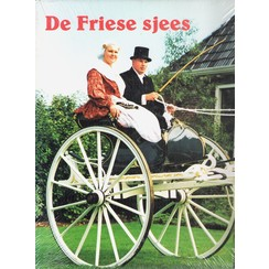 De Friese Sjees