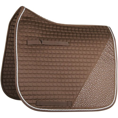 Harry's Horse Harry's Horse saddle Crystal Brown