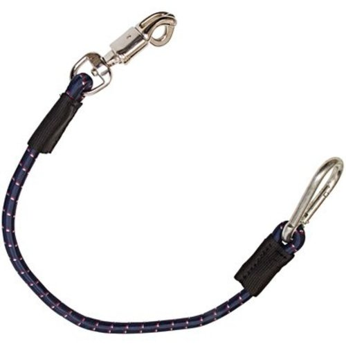 Imperial Riding IR Elastic Anhängerlinie 60 cm
