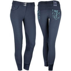 Harry's Horse Breeches Tobago Total Eclipse