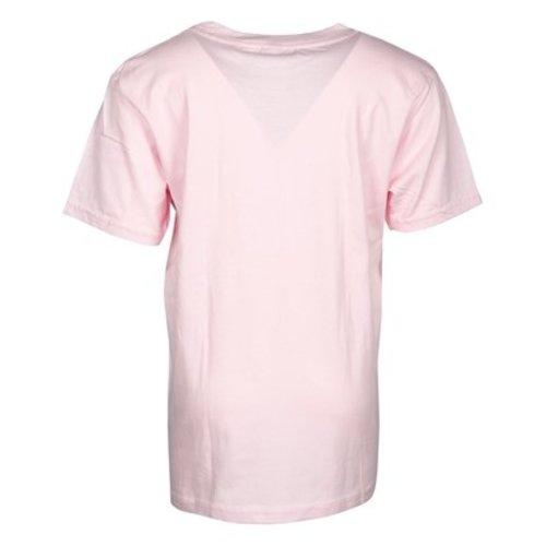Harry's Horse Harrys Horse T-Shirt Diva rosa