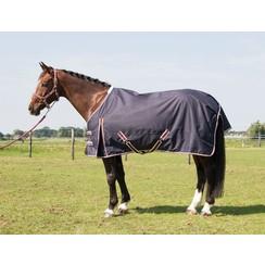 Harry's Horse Anniversary rain blanket 0 Grams 600D