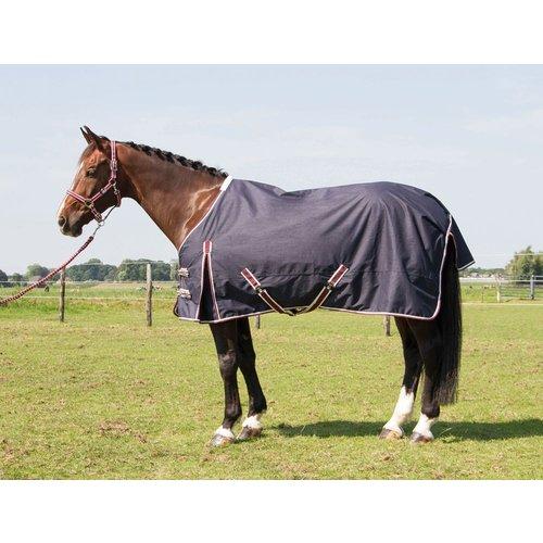 Harry's Horse Harry's Horse  Anniversary regen Decke 0 Grams 600D