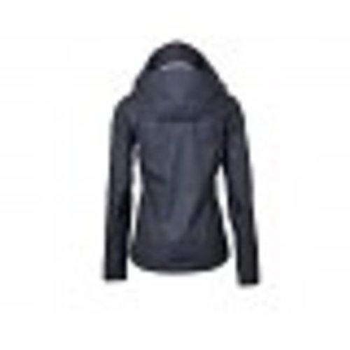 PK International Sportswear PK Indian Rock Jacket