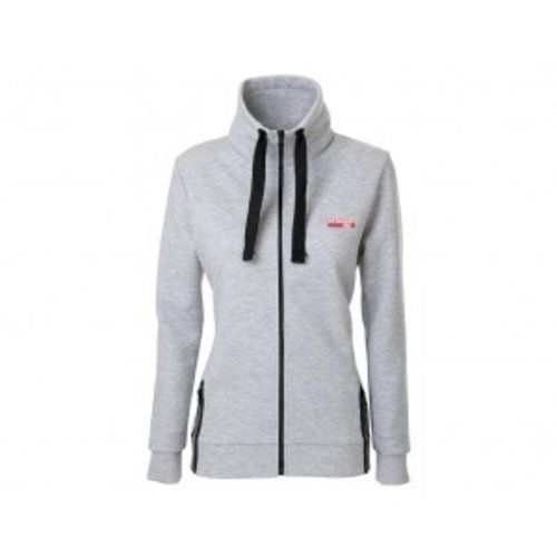 PK International Sportswear PK Uthopia Sweatjacke XL