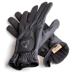 LD Feel Good Winter gloves