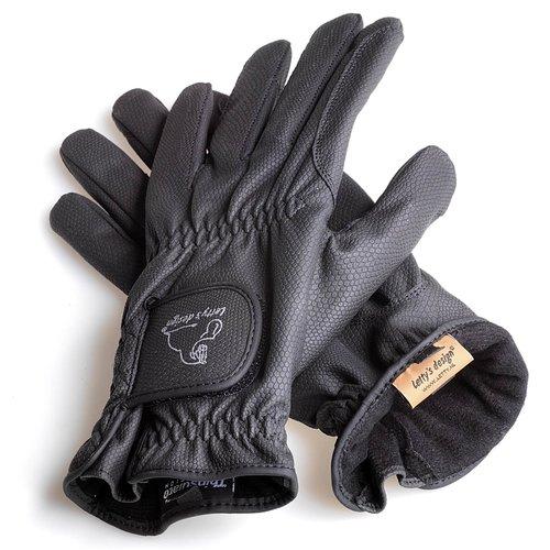 Letty's Design LD  Feel Good Winter gloves