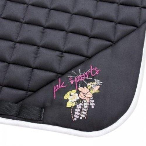 PK International Sportswear  PK Zadeldek Thomy Pad