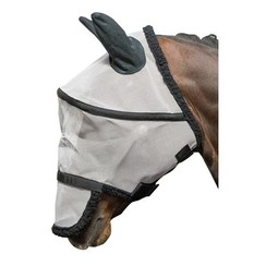 Harry's Horse Vliegenkap met oren B-free