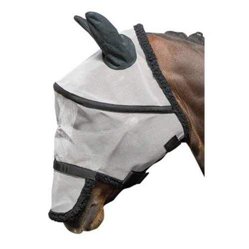Harry's Horse Harry's Horse Vliegenkap Ohren B-frei