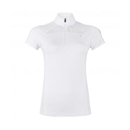 Euro-star Euro-star Ladies Shirt Tabea