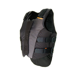 Airowear Outlyne Ladies bodyprotector size 7