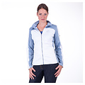 BR BR jack Everglades dames softshell Ashley Blue