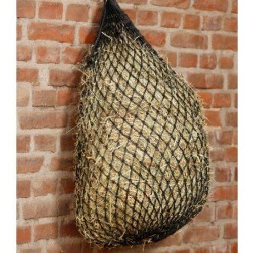 HB (handelsonderneming H. Bammens) HB hay net finely meshed black 110cm