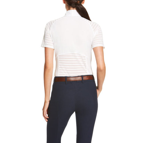 Ariat Ariat Aptos Vent Show Shirt