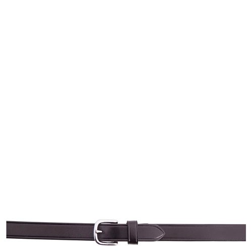 BR BR Leather Reins