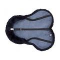 Mattes Mattes seat cover / saddle bontje L