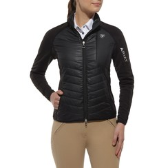 Ariat Nimbus Jacket